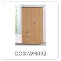 COS-WR002